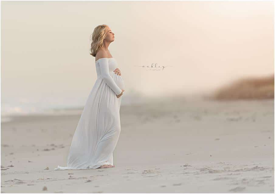 folly-beach-maternity.jpg