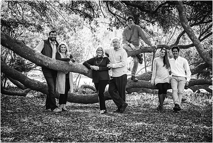 southern-sc-family-photos-8.jpg